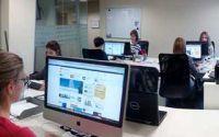 Caloryfrio.com renueva su diseño y amplia sus contenidos y servicios