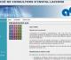 Caloryfrio.com y ACI, Associació de Consultors D'Installacions firman un acuerdo de colaboración