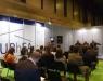 Caloryfrio.com renueva su acuerdo con ANERR para la cobertura del circuito AURhEA sobre rehabilitación energética