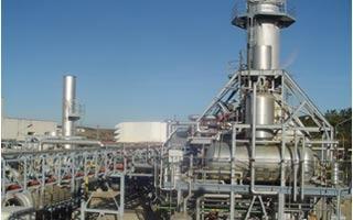 La Cogeneración anuncia un nuevo ciclo inversor para impulsar el 10% de la producción industrial en España