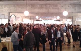 Séptima conferencia española Passivhaus: éxito absoluto de asistencia