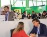 Greencities, foro de las ciudades inteligentes y la sostenibilidad, se celebrará los días 5 y 6 de octubre