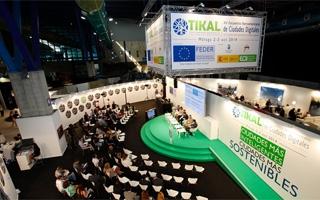 El Foro Greencities & Sostenibilidad generará oportunidades de negocio en torno a las ciudades inteligentes