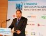 Sedical promueve la Eficiencia Energética con Sistemas de Control y Automatización de Edificios