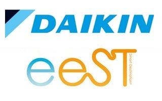 Daikin patrocina el II Congreso EEST sobre sostenibilidad y eficiencia energética en el sector turístico