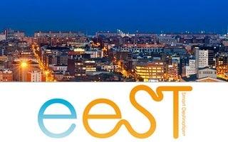 Barcelona acogerá el II Congreso de Eficiencia Energética y Sostenibilidad en el sector turístico