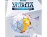 El Congreso CONAIF se celebrará los días 1 y 2 de octubre en Murcia