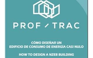 Curso de Atecyr sobre Cómo diseñar un edificio de consumo de energía casi nulo
