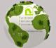Curso Oficial del Passivhaus Institut de Técnico de ejecución de obra para edificios de consumo casi nulo bajo estándar Passivhaus