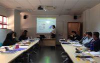 Junkers promueve la energía solar en el Master Avanzado en Arquitectura Sostenible