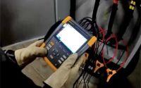 Seis formas sencillas de reducir la tarifa eléctrica con un analizador de calidad eléctrica Fluke 434