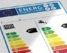 La web de Ariston crea una sección dedicada a la nueva directiva europea ErP de ecodiseño