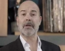 Nueva campaña del Minetur, con Antonio Resines como protagonista, para promover el ahorro de energía y la eficiencia energética