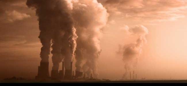 La eficiencia energética y la intensidad de emisiones de gases de efecto invernadero en España continúan su tendencia de mejora