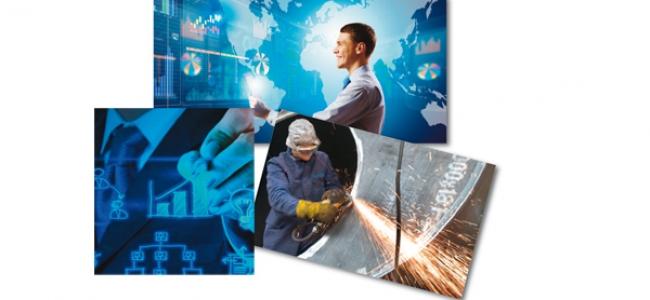 El papel de la industria 4.0 en la transición energética: la eficiencia energética como elemento clave de competitividad
