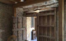 Aplicación del estándar Passivhaus en la construcción y rehabilitación de edificios