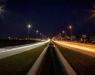 Philips crea espacios habitables, eficientes e inteligentes con sus soluciones de iluminación conectadas
