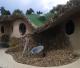 El soplador volcánico, sostenibilidad y eficiencia energética