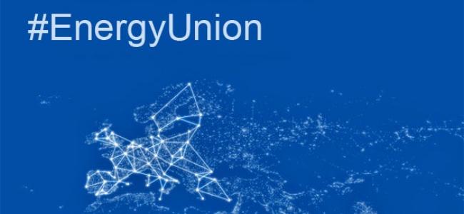 La eficiencia energética y los consumidores, ejes de la Unión Energética Europea