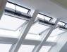 VELUX presenta su Nueva Generación de ventanas de tejado