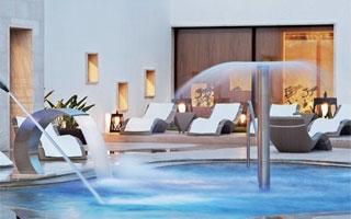 Kaysun le ayuda a elegir el sistema de climatización para hoteles más eficiente