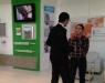 Knauf Insulation presenta sus novedades en aislamiento en BATIMATEC