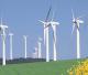 APPA califica de improvisación la subasta de energías renovables propuesta por el Gobierno