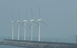 Ampliación de las ayudas a la energía innovadora en Europa, con especial atención en las renovables