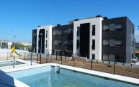 Instalación de energía solar con autovaciado Vaillant en una urbanización ubicada en Cantabria