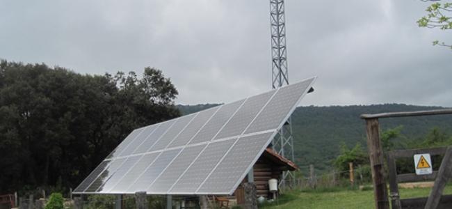 Tesla, la batería de almacenamiento de energía dirigida a fomentar el autoconsumo energético