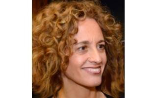 """Tribuna de opinión: Marta San Román, marketing refrigerantes Honeywell: """"Refrigerantes y la magia del número cuarenta (N40)"""""""