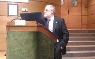 """Atecyr y Climatización 2015 celebran en Bilbao la jornada """"Eficiencia Energética Sostenible en Edificios"""""""