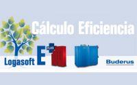 Buderus emite una ponencia en Climatización 2015 sobre su nuevo software de cálculo de eficiencia energética