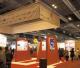 FEGECA presenta en Climatización 2015 las propuestas más innovadoras en calefacción
