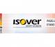Isover presenta sus novedades en Climatización 2015: soluciones para aislamiento en aplicaciones de climatización