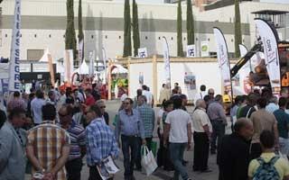 Expobiomasa 2015 recibió la visita de más de 15.000 profesionales de 32 nacionalidades