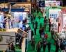 Genera 2016 convoca a los sectores de la energía y el medio ambiente en el mes de junio