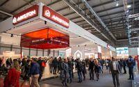 Ariston Thermo apuesta por la eficiencia energética y las renovables en Mostra Convegno Expocomfort