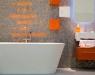 Las empresas de baño apuestan por Cevisama