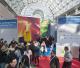 La Feria ISH 2015 se presenta con soluciones y sistemas para el ahorro de energía, la eficiencia energética, la calidad del aire interior y confort térmico