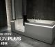 Teuco recibe el premio Design Plus de la Feria Internacional ISH de Frankfurt, uno de los más importantes reconocimientos en diseño de baño a nivel mundial
