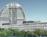 Instalación de Geotermia para la climatización de la ciudad BBVA