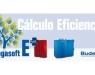 Buderus presenta una versión actualizada del software para ingenieros e instaladores Logasoft E+