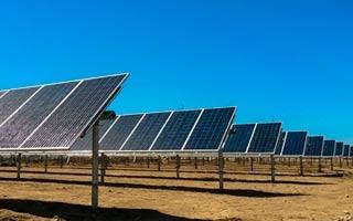 Alianza estratégica en el sector fotovoltaico entre México y España