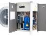 Unidades condensadoras con compresor Inverter Optyma™ Plus Danfoss