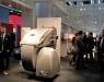 Sedical presenta el quemador monoblock WKmono 80 de hasta 17.000 kW de Weishaupt