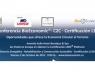 Confort y eficiencia energética en hoteles propuesta de URSA para la IV Conferencia BioEconomic® – C2C- Certificación LEED®