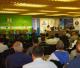 Séptimo Ciclo de Jornadas de Sostenibilidad y Eficiencia Energética en el sector hotelero de ITH
