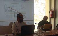 Buderus explica las ventajas de las calderas de condensación para el sector hospitalario en la jornada organizada por ACI