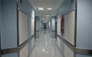 Jornada Técnica sobre climatización hospitalaria organizada por ASHRAE